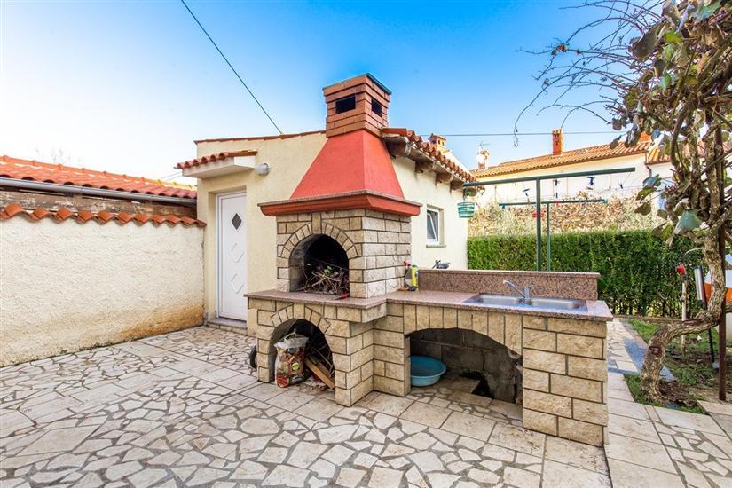 House Milena