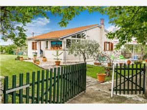 Počitniške hiše Marlu Barban,Rezerviraj Počitniške hiše Marlu Od 112 €