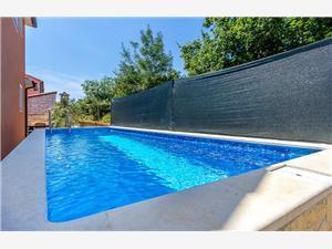 Privatunterkunft mit Pool Ližnjan Medulin,Buchen Privatunterkunft mit Pool Ližnjan Ab 224 €