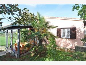 Üdülőházak Nena Brijuni,Foglaljon Üdülőházak Nena From 35120 Ft