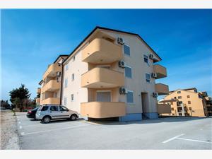Apartamenty Frlan Liznjan,Rezerwuj Apartamenty Frlan Od 389 zl
