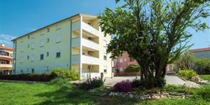 Apartament - Medulin