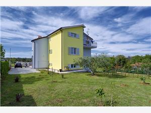Apartamenty Ilinka Banjole,Rezerwuj Apartamenty Ilinka Od 319 zl