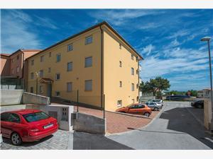Apartmanok Cikor Liznjan,Foglaljon Apartmanok Cikor From 36754 Ft