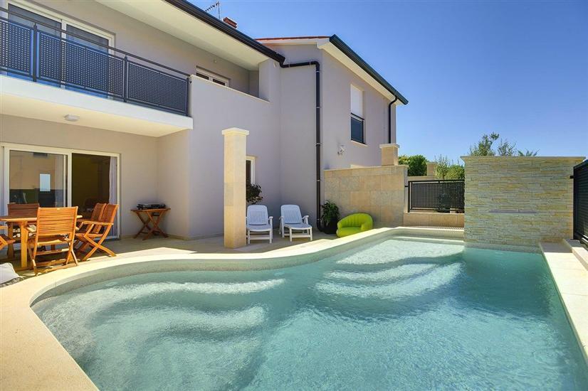 Casa Baldini