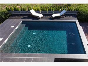 Appartamenti Sole Medulino (Medulin),Prenoti Appartamenti Sole Da 332 €