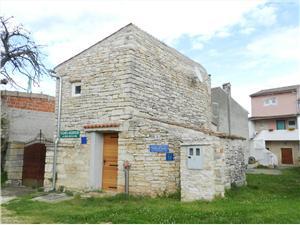 Appartamenti Pokrajac Rovigno (Rovinj),Prenoti Appartamenti Pokrajac Da 85 €