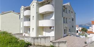 Apartman - Okrug Gornji (Čiovo)