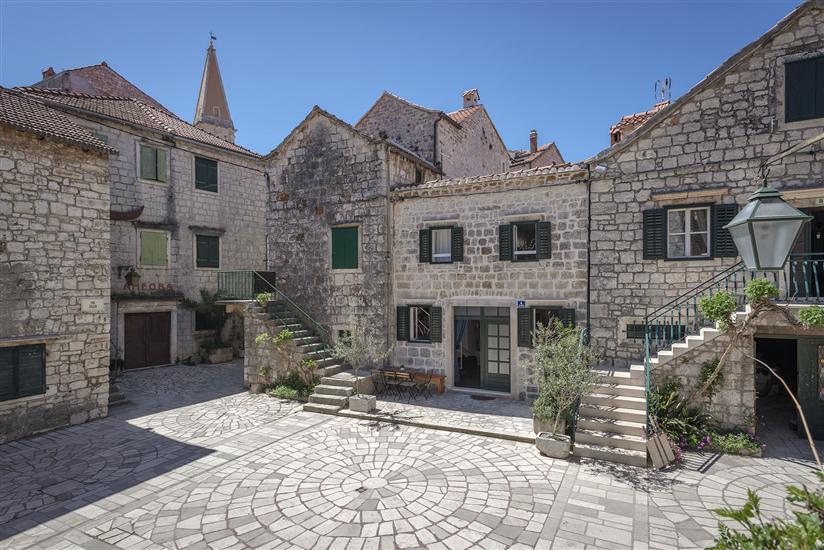 Casa Heritage