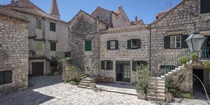 Kuća - Stari Grad - otok Hvar
