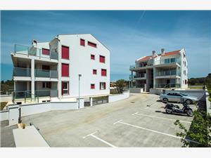 Appartamenti 917 Brijuni,Prenoti Appartamenti 917 Da 145 €