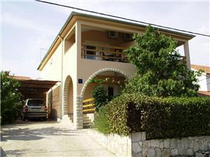 Appartementen Ferri-Certić Stari Grad - eiland Hvar,Reserveren Appartementen Ferri-Certić Vanaf 85 €