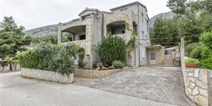 Apartman - Ivan Dolac - otok Hvar