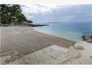 Casa Ivica Ivan Dolac - isola di Hvar, Dimensioni 100,00 m2, Distanza aerea dal centro città 400 m