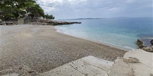 Ház - Ivan Dolac - Hvar sziget