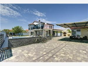 Kuće za odmor Plava Istra,Rezerviraj Danijela Od 2056 kn