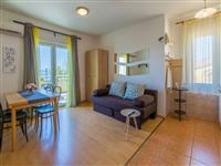 Apartmá A4, pro 3 osoby