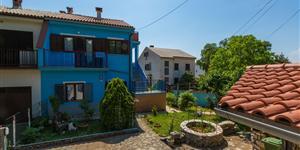 Apartament - Dramalj (Crikvenica)