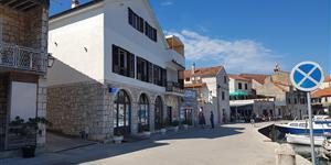 Apartman - Vrboska - otok Hvar