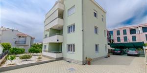 Apartman - Okrug Gornji (Ciovo)