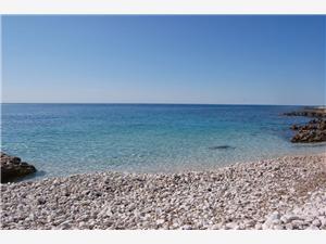 Appartamento Isole della Dalmazia Settentrionale,Prenoti Gorgonia Da 112 €