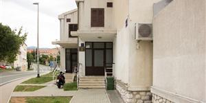 Апартаменты - Senj