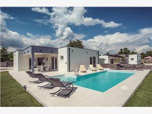 Accommodation with pool Florentina Rovinj,Book Accommodation with pool Florentina From 373 €