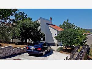 House - Okrug Gornji (Ciovo)