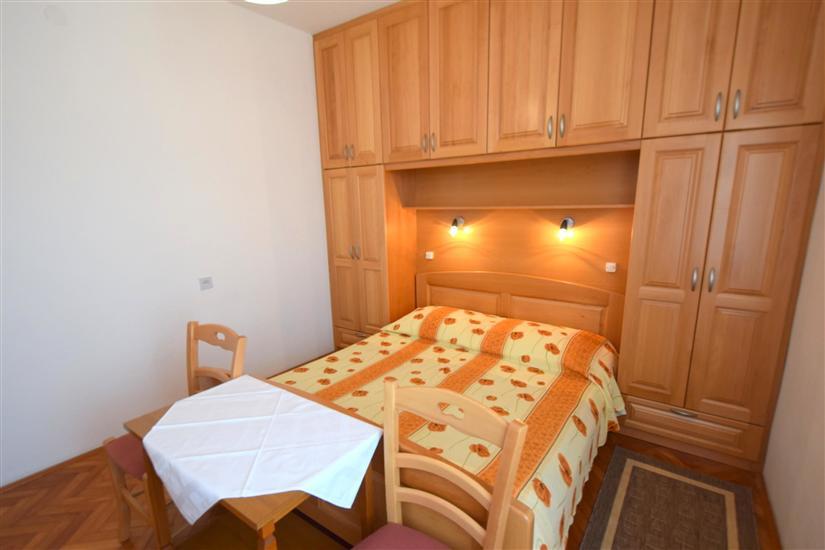 Zimmer A2, für 2 Personen