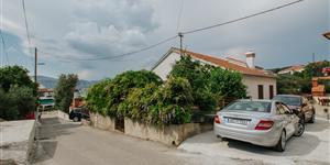Dom - Okrug Gornji (Ciovo)