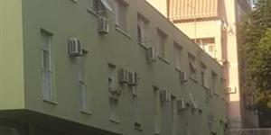 Apartment - Split