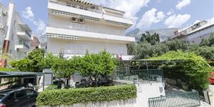 Lägenhet - Makarska