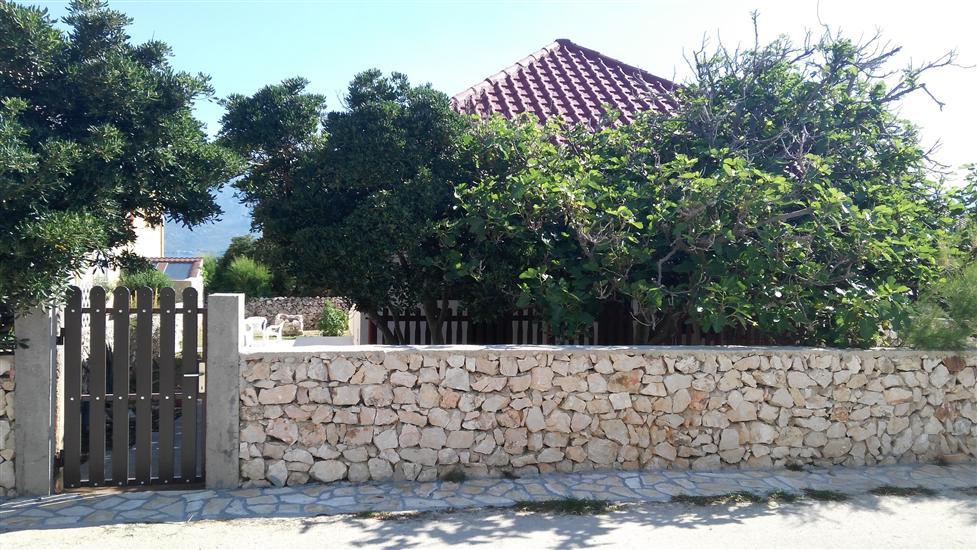 Dům Ana