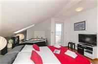 Apartman A12, za 4 osoba/e