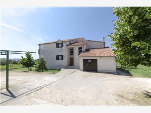 Appartamenti Lea Tribunj,Prenoti Appartamenti Lea Da 88 €