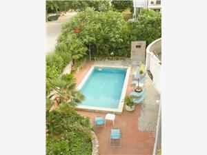 Apartmaji Romantika Rovinj,Rezerviraj Apartmaji Romantika Od 100 €