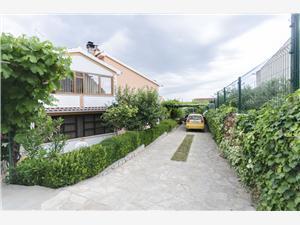 Appartamenti oasis Vodice,Prenoti Appartamenti oasis Da 71 €
