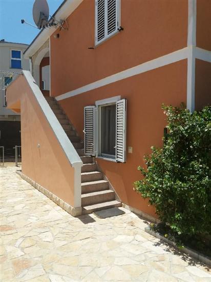 Lägenheter Nemčić