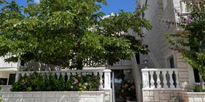 Apartment - Rogoznica