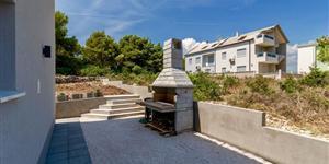 Дом - Trogir