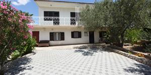 Lägenhet - Zaboric (Sibenik)
