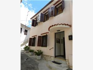 Appartementen Zofija Pula,Reserveren Appartementen Zofija Vanaf 78 €