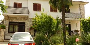 Appartamento - Rovigno (Rovinj)