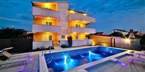 Apartment - Kastel Novi