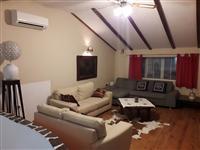 Dom K1, dla 8 osób