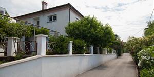 Appartement - Rijeka