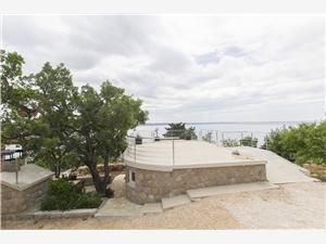 Haus in Alleinlage Die Inseln von Süddalmatien,Buchen Anica Ab 142 €