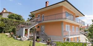 Appartamento - Abbazia (Opatija)