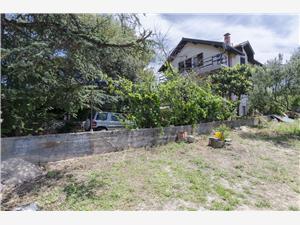 Apartments Radomir Bilo (Primosten),Book Apartments Radomir From 163 €