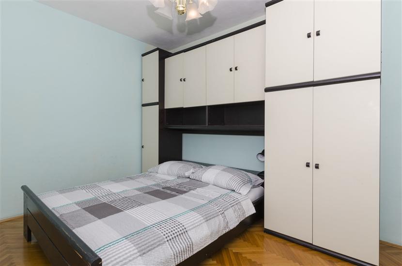 Апартаменты A3, для 8 лиц